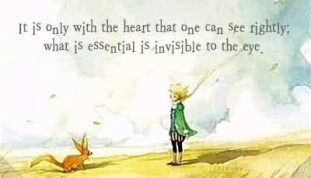 it-is-only-with-the-heart-that-one-can-see-rightly-what-is-essential-is-invisible-to-the-eye